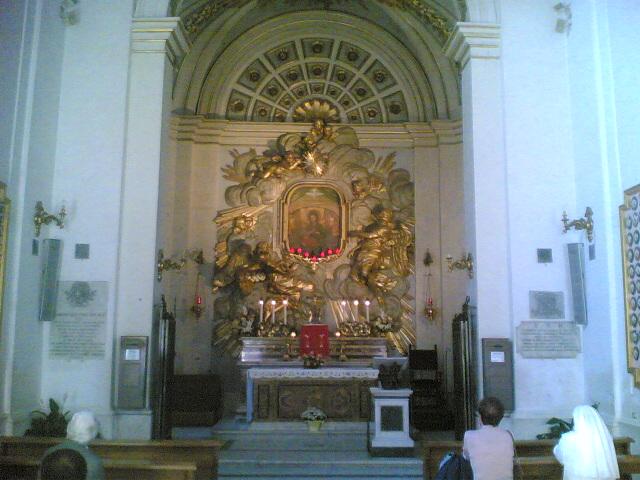 altardivinoamore2.jpg